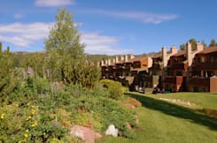 The Villas at Snowmass Club - Snowmass Village, Colorado -