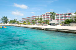 Royal Decameron Montego Beach - Montego Bay, Jamaica -