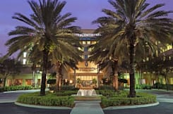 InterContinental at Doral Miami - Miami, Florida - 