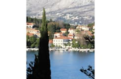 Hotel Supetar - Cavtat, Croatia - 