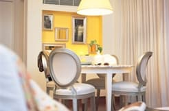 J Plus Boutique Hotel - Hong Kong, Hong Kong -