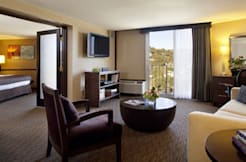 Hotel Angeleno - Los Angeles, California -