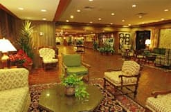 Callaway Gardens Resort - Pine Mountain, Georgia -