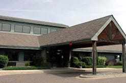 AmericInn of Ham Lake/Blaine - Ham Lake, Minnesota -