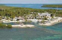 Chesapeake Resort - Islamorada, Florida -