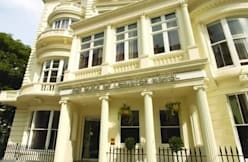 Duke of Leinster Hotel - London, United Kingdom -