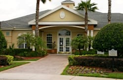 ExecuStay Ashton at Waterford Lakes - Orlando, Florida -
