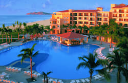 Dreams Los Cabos Suites Golf Rst & Spa - San Jose del Cabo, Mexico -