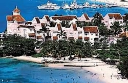 Fisherman's Point Resort - Ocho Rios, Jamaica -