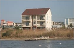 Seacrets Hotel - Ocean City, Maryland - 