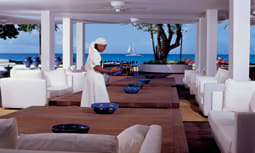 The House, an adults-only Resort - St James, Barbados -