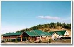 Elkhorn Mountain Inn - Montana City, Montana -