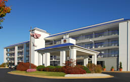 Best Western Kent Narrows - Grasonville, Maryland - 