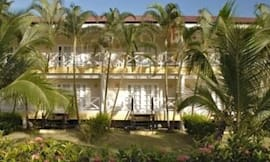 Cacao Beach Resort, Spa - Las Terrenas, Dominican Republic - 
