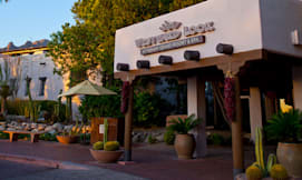 Westward Look Wyndham Grand Resort &amp; Spa - Tucson, Arizona - Westward Look Wyndham Grand Resort &amp; Spa