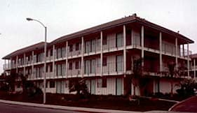 Motel 6 - Tucson, Arizona - 