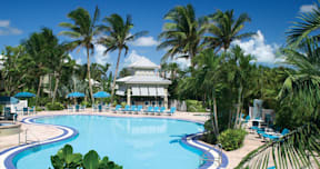 Lexington Hotel Key West - Key West, Florida -