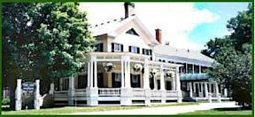 The Inn at Montpelier - Montpelier, Vermont -