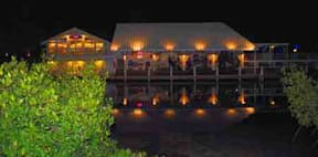 Ibis Bay Waterfront Resort - Key West, Florida -