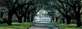 Litchfield Plantation - Pawleys Island, South Carolina -