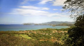 The Westin Resort & Spa, Playa Conchal - Santa Cruz, Costa Rica -