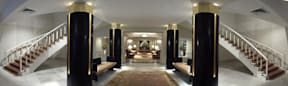 The Claridges, New Delhi - New Delhi, India -