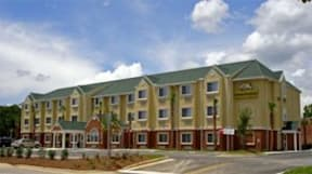 Microtel Inn & Suites Panama City - Panama City, Florida -