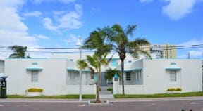 Hollywood Beachside Boutique - Hollywood, Florida -