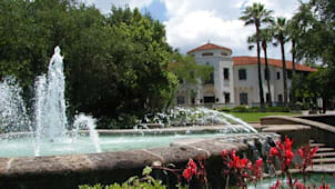 McNay Art Museum