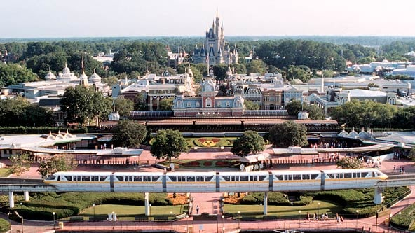 magic kingdom disney world florida. Magic Kingdom. Disney