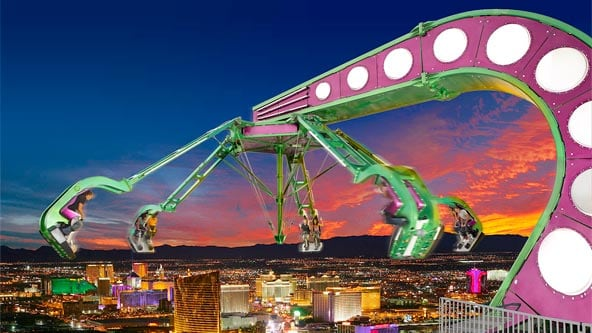 Stratosphere casino wiki laberge dulac casino