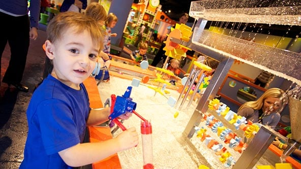 Discovery place charlotte coupons