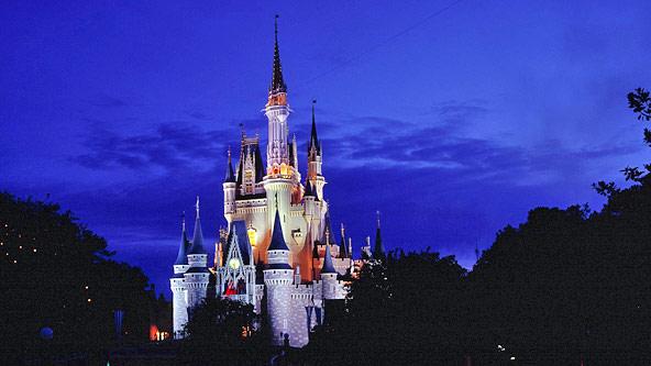 walt disney world orlando florida. Disney World. Disney