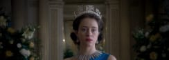 Netflix's 'The Crown' Debuts New Trailer