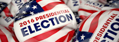 Who Will Win the 2016 Presidential Election?