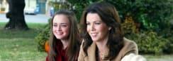 Netflix Releases Gilmore Girls Teaser