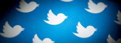 Will Disney Buy Twitter?