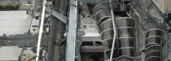 New Jersey Train Crash Investigation Continues