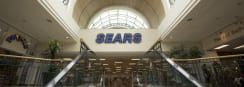 Sears, Kmart Closing Stores to Cut Costs