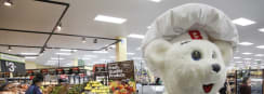 Wal-Mart Workers Refuse to Make 'Racist' Cake