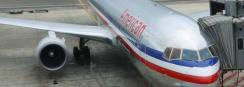 How Crew Dealt With Pilot's Mid-Air Death