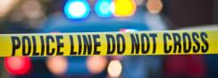 Double Shooting Reported at Arizona High School