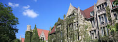 University of Chicago Cancels Classes Amid Threat