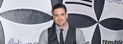 Mark Salling Indicted for Child Pornography