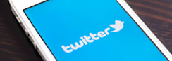 Twitter to Cut Up to 8% of Workforce