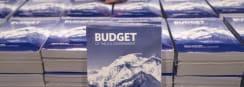 Inside Obama's $4.1 Trillion Budget Plan