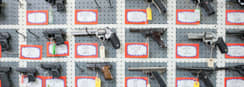 Do Gun Background Checks Work?