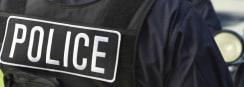 911 Call in Arizona Shooting Involving Fraternity