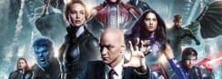 'X-Men: Apocalypse' Hits Theaters