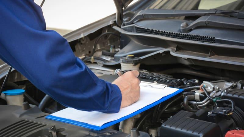 Common Nissan Maxima vs. Subaru Legacy breakdowns